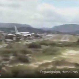 Resesidan.se om farliga flygplatser