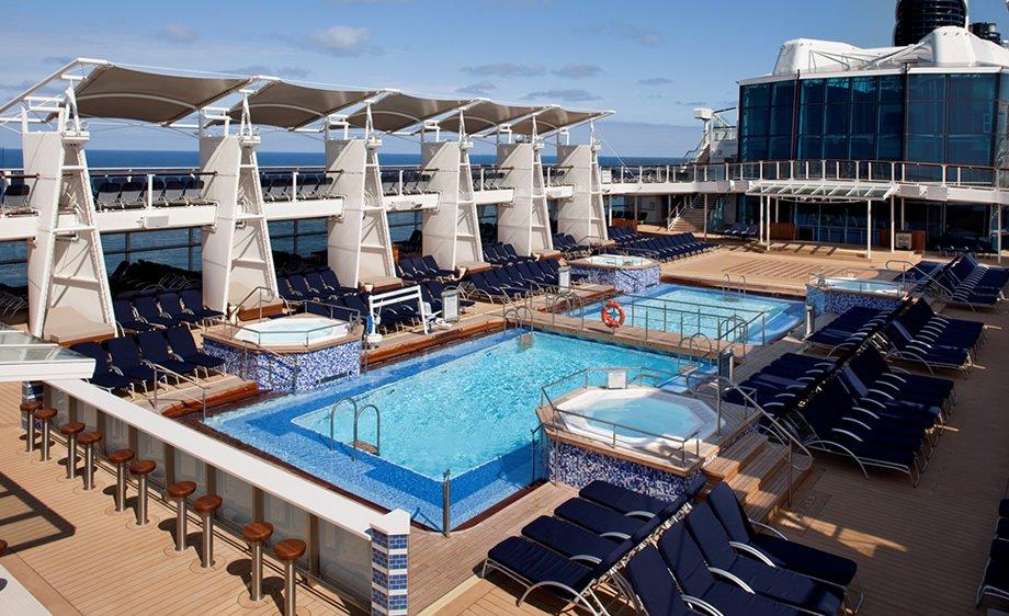 cruisepool