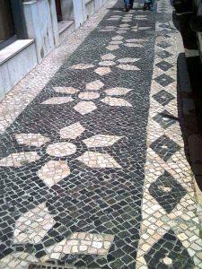 lissabon_trottoar
