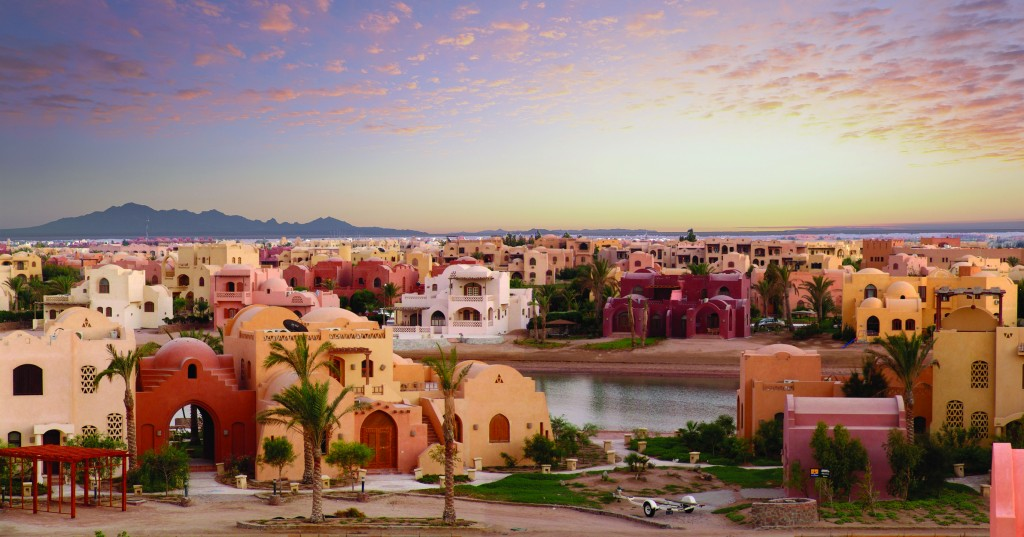 hi-res-downtown-el-gouna