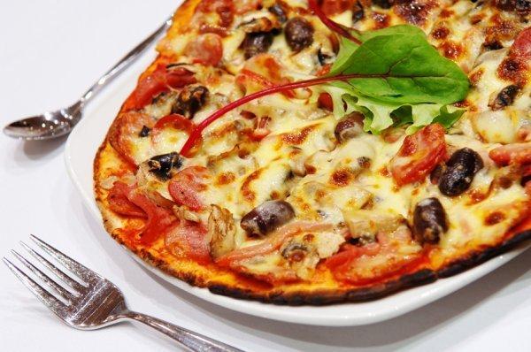 3_Italian-Pizza