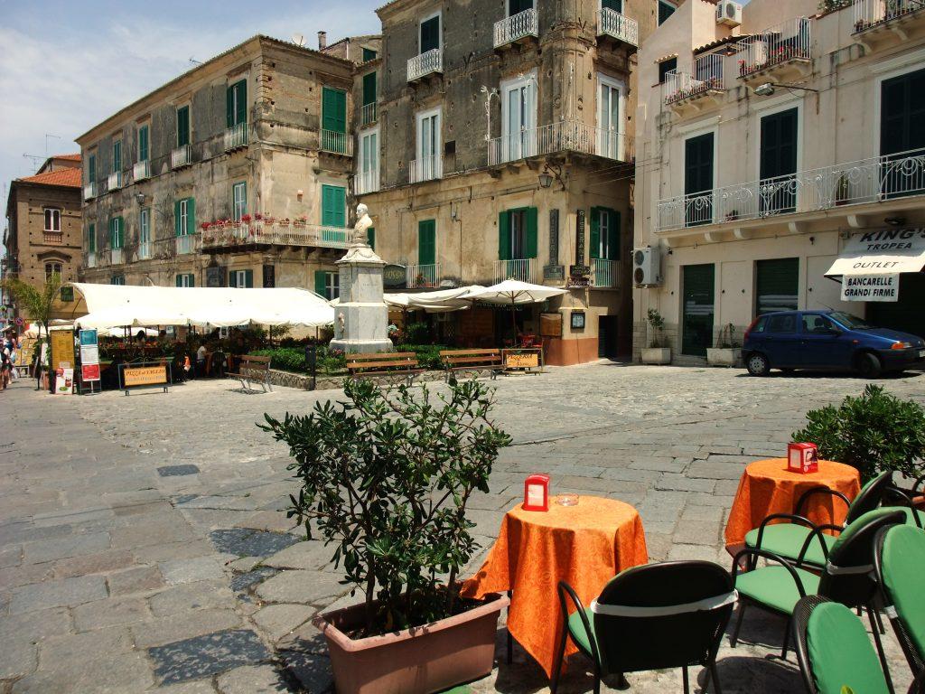 Tropea-Piazza_Ercole1406