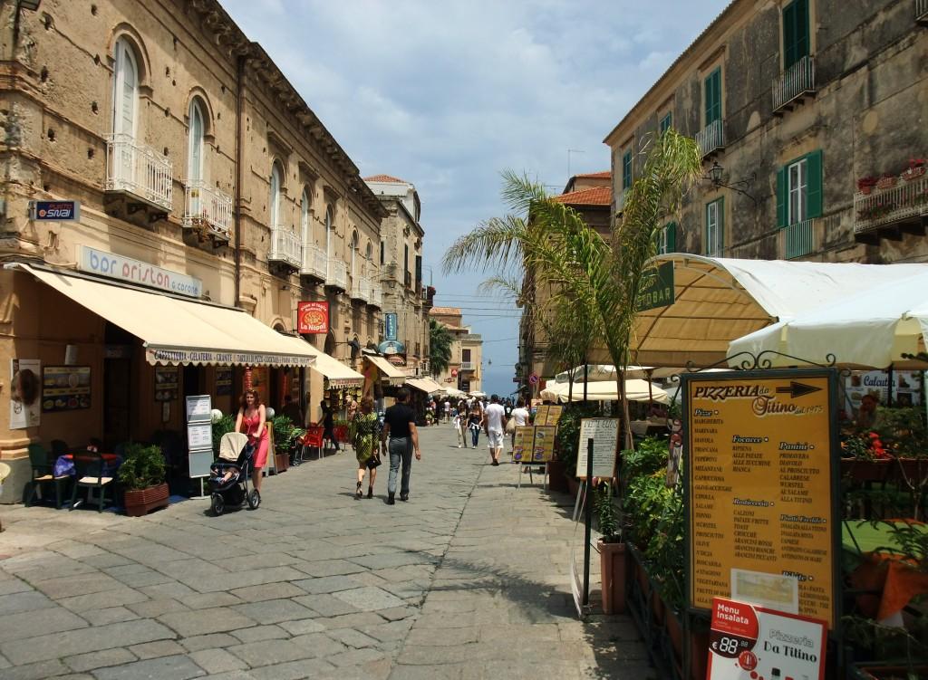 Tropea-Piazza_Ercole46