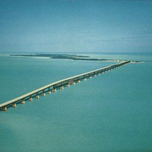 Key West, Floridas juvel 1