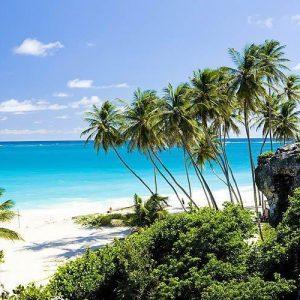 3 anledningar att besöka Barbados 12