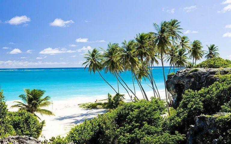 3 anledningar att besöka Barbados
