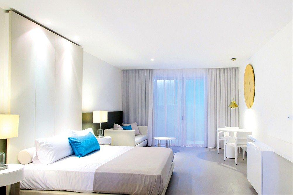 hotel-8966-8-0264901-1404300151