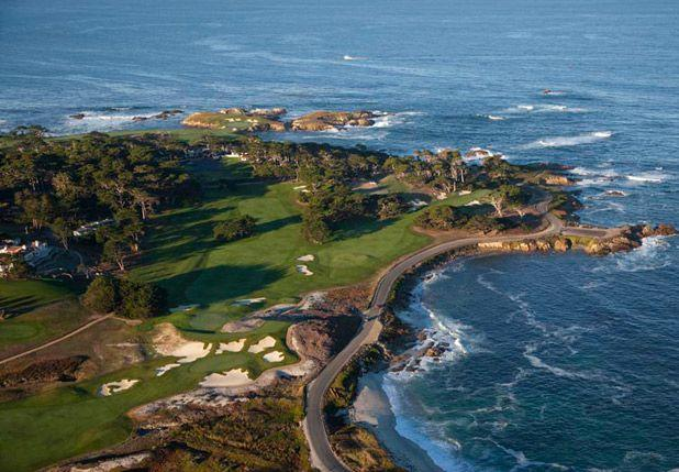 Cypress_Point_Club