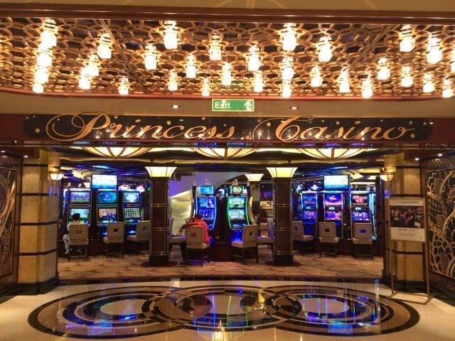 Princess Casino