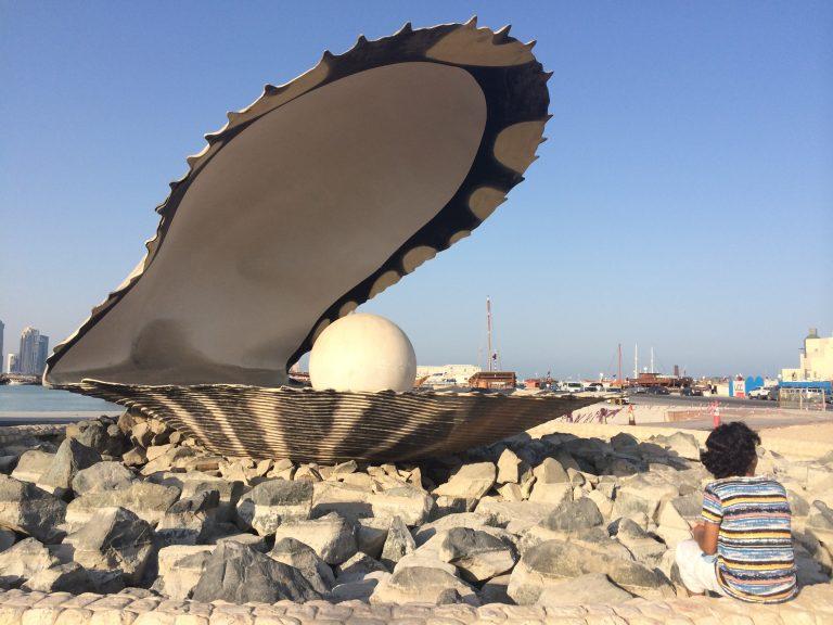 9 saker att göra i Doha, Qatar