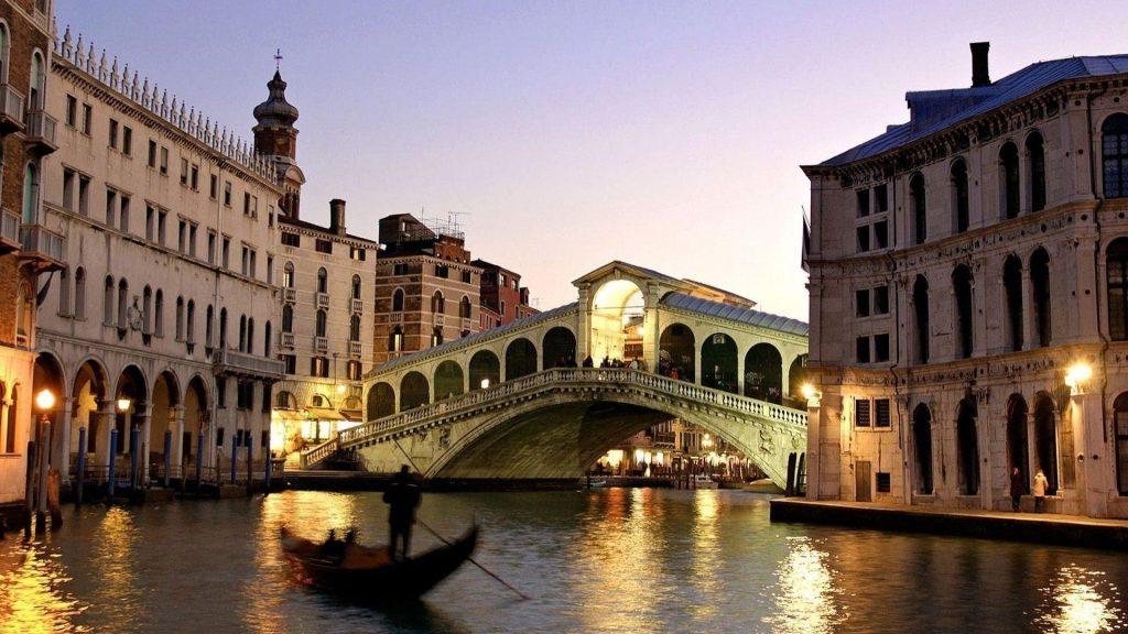 grand-Italy-rialto-bridge-canal-1519502-1920x1080