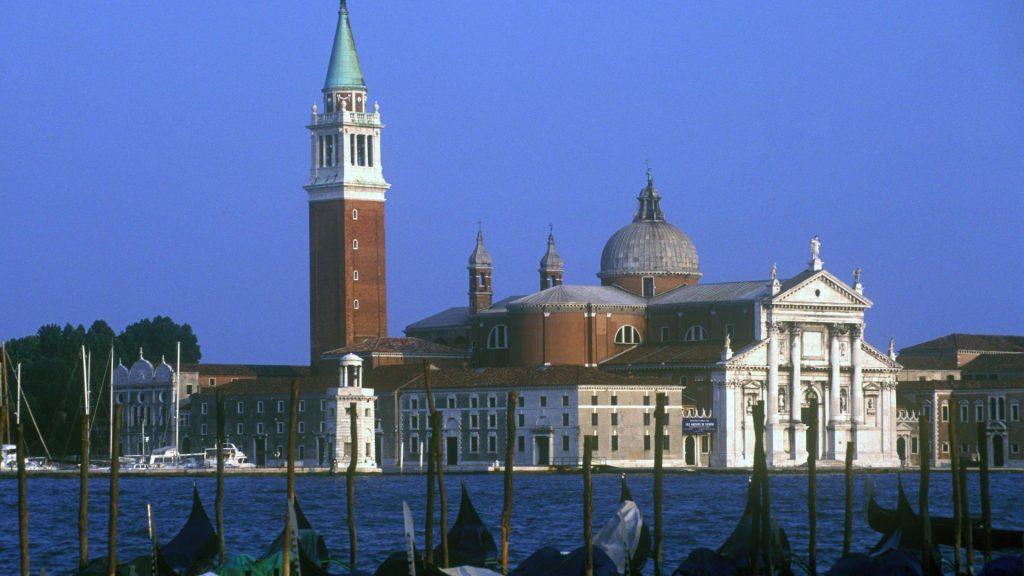 islands-Venice-Italy-gondolas--1525881-1920x1080