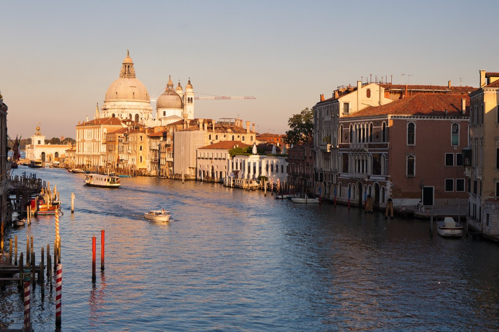 Canal Grande 2