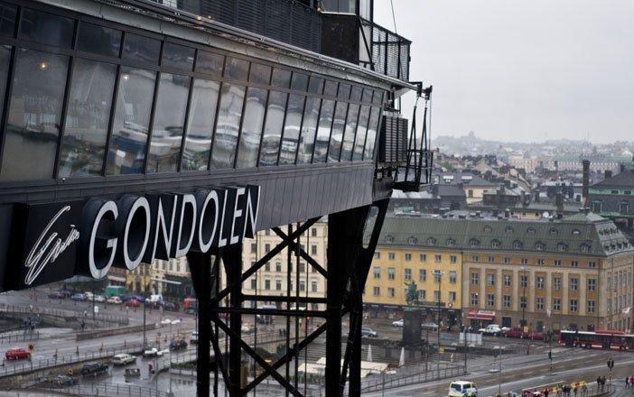15 saker att göra på semestern i Sverige