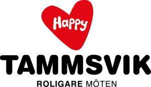 Happy Tammsvik