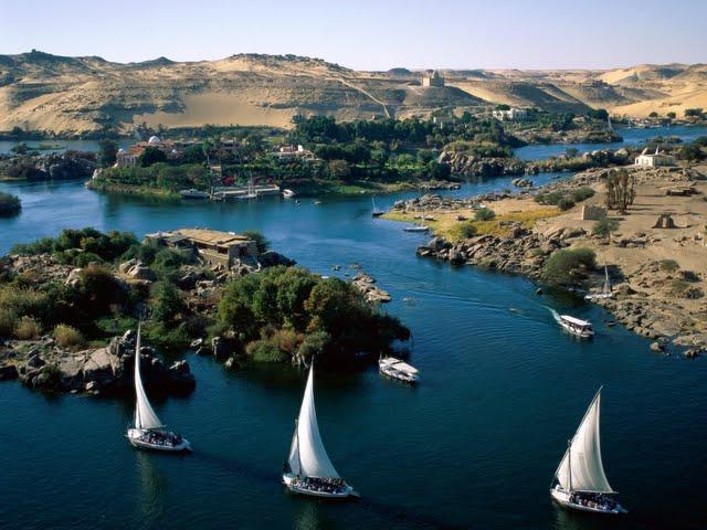 nile-river-egypt-10085-Aswan