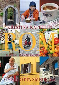 rom-maten-manniskorna-livet