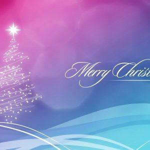 God Jul! Julstämningen infinner sig här 1