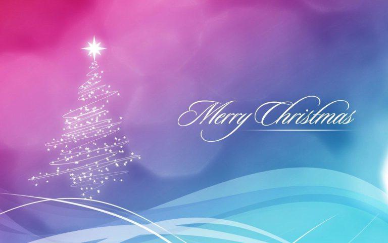 God Jul! Julstämningen infinner sig här