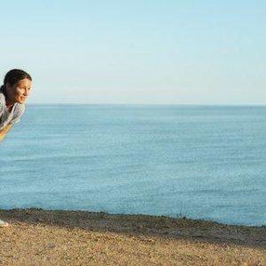Resesidan ger tips om träningsresor