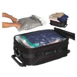 'vakuumpåsar för resan