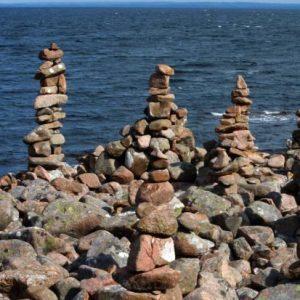 Resesidan.se bloggar om Båstad