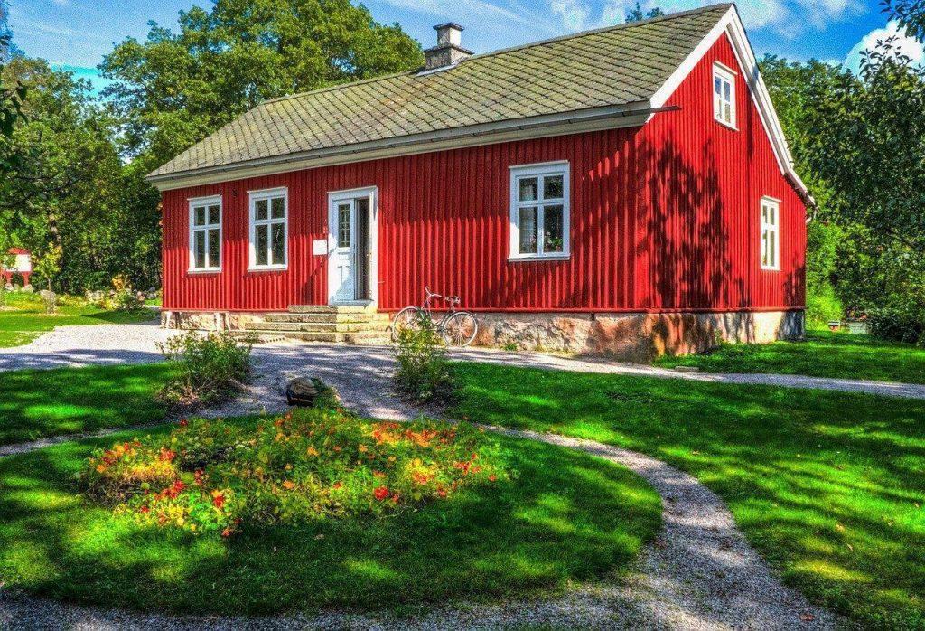 house-456513_1280