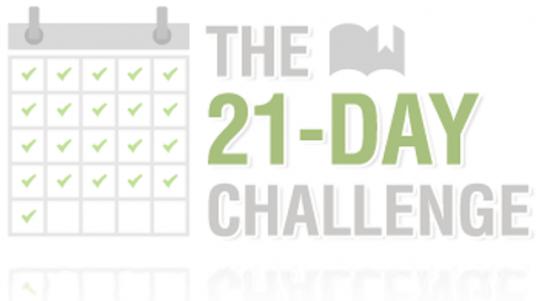 21-day-blogging-challenge