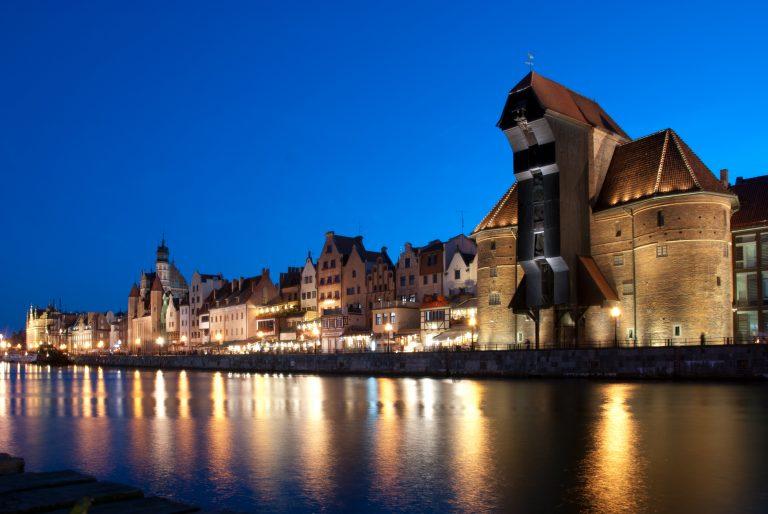 Sopot, Gdansk och Gdynia – restips och sevärdheter