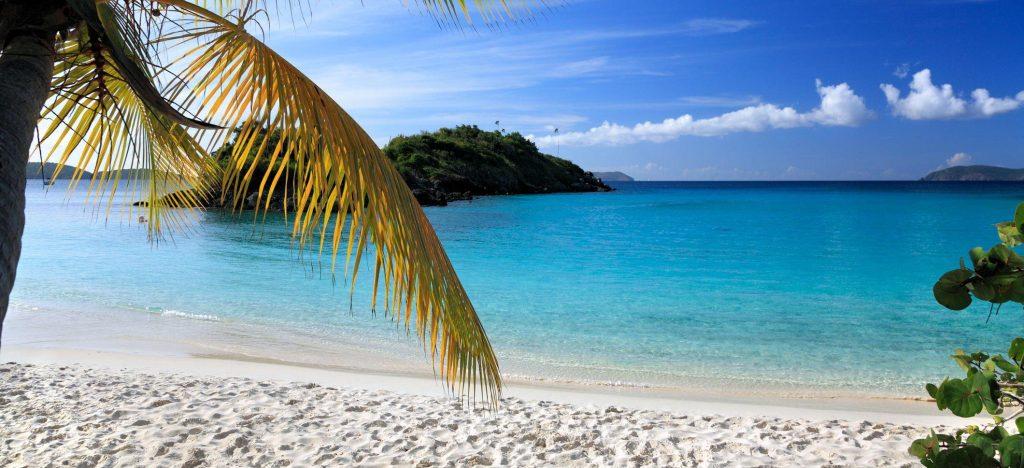 Resesidan om Ultimate Caribbean