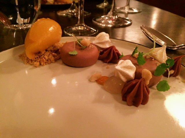 Gastroweekend på Görvälns Slott Boutiquehotell 14
