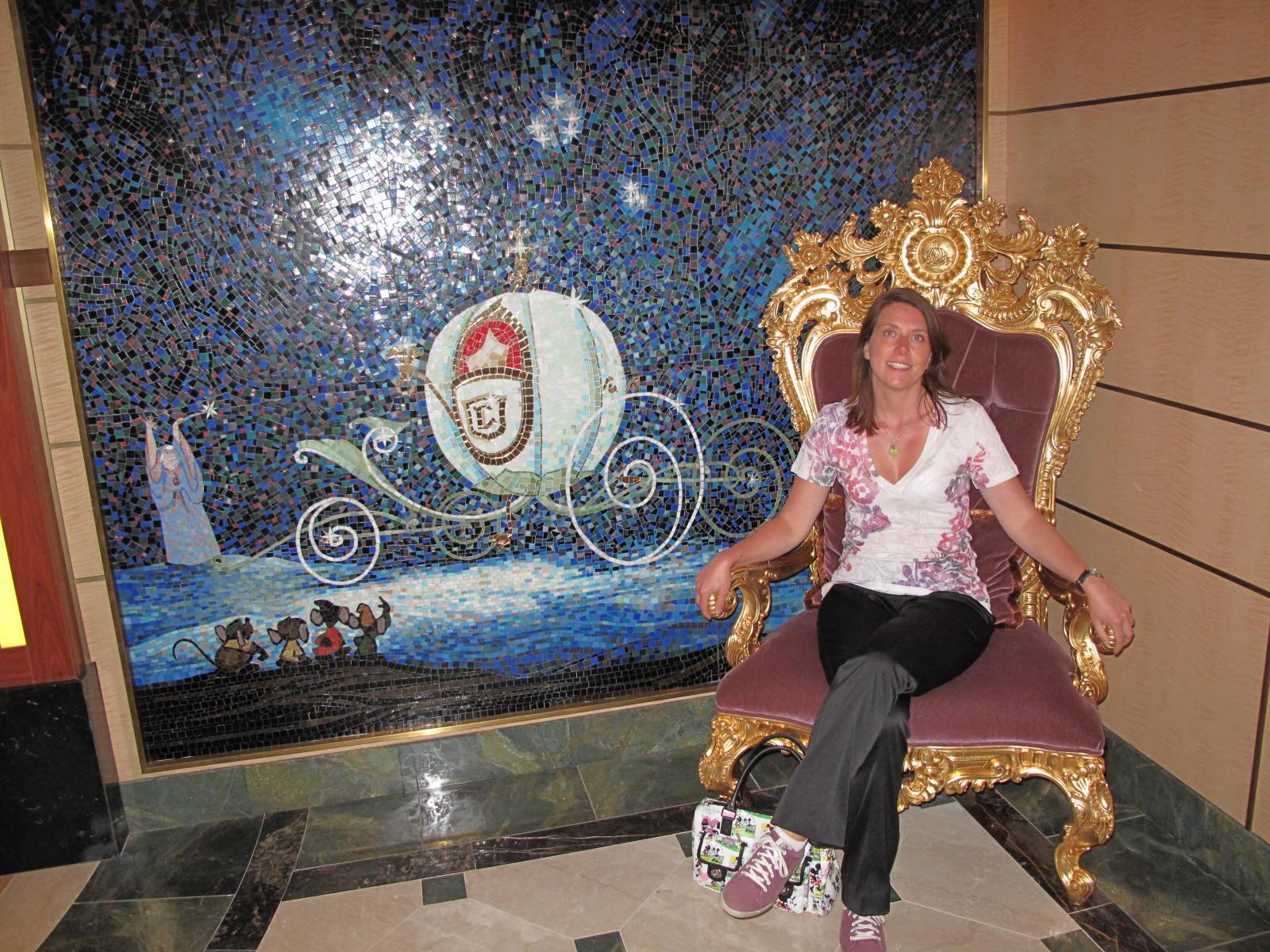 Resesidan.se gästbloggare Maria