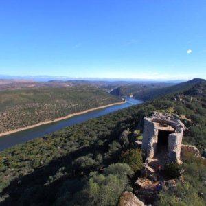 Spaniens fem bästa nationalparker 14