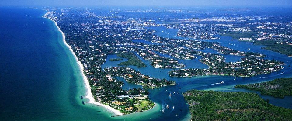 Naples-Florida-4