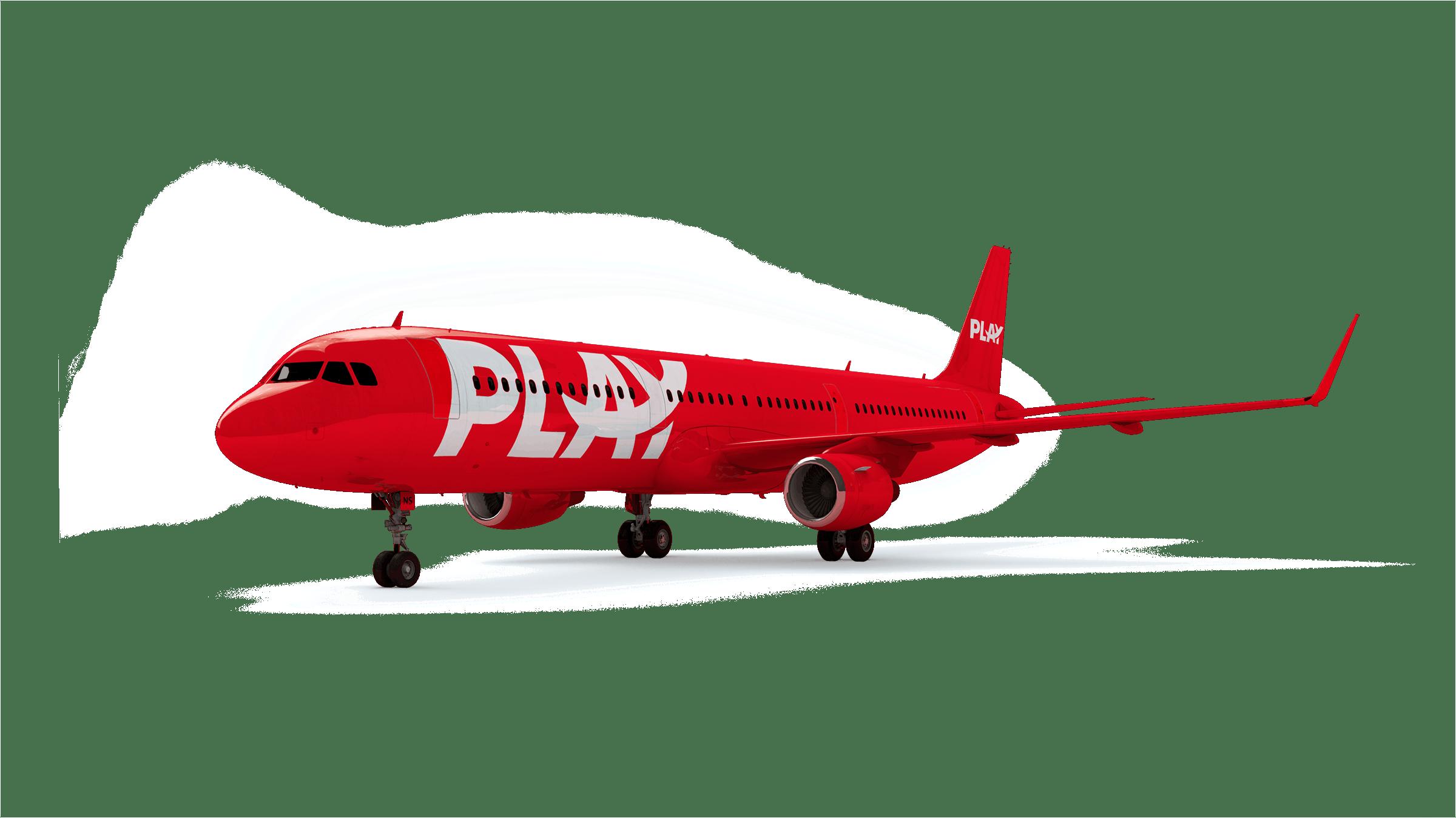 Fly Play - Resesidan.se