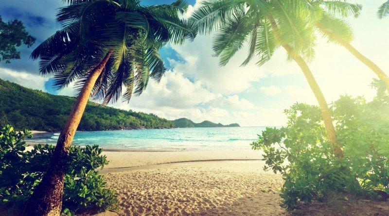Resesidan.se om Seychellerna
