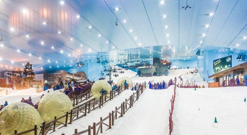 Ski-Dubai-2
