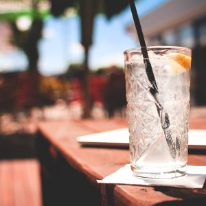 Moderna cocktailklassiker i ny tappning 9