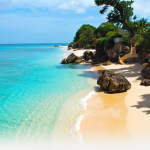 Resesidan.se om Barbados