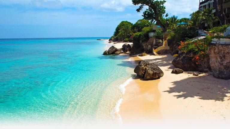 Barbados, ön som knyckte en del av mitt hjärta