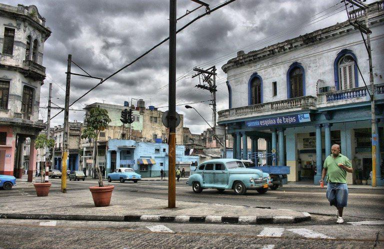 Kuba, 10 saker att känna till innan du reser dit
