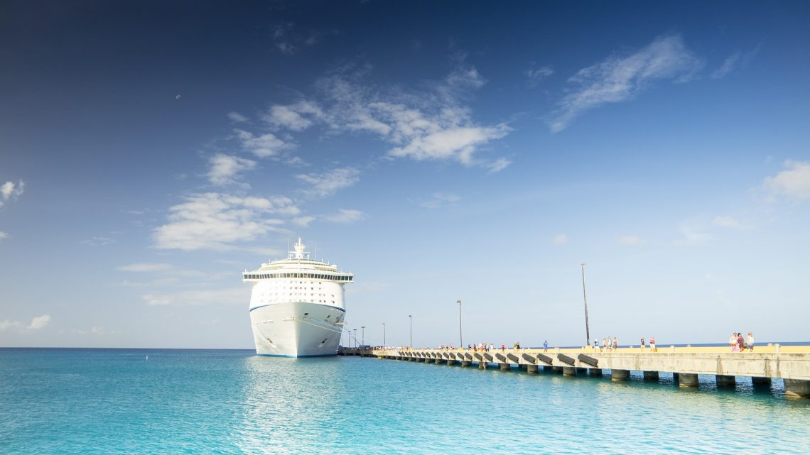 Blir det du som kommer på namnet till Tallinks nya fartyg? 1