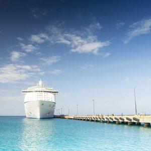 Blir det du som kommer på namnet till Tallinks nya fartyg? 14