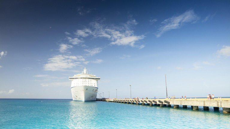 Blir det du som kommer på namnet till Tallinks nya fartyg?