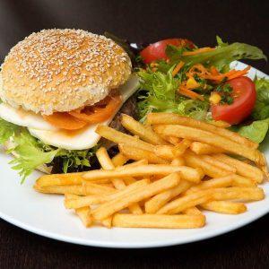 Ät gott och billigt i Valencia 2