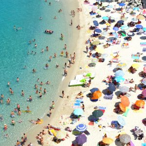 Tropea, Italien 4