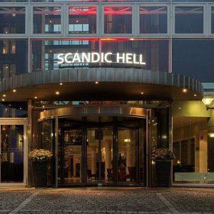 Resesidan.se om hotellnamn