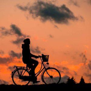 Cykelturvecka i Kristianstad för inspiration och upplevelser 18