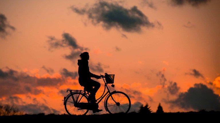 Cykelturvecka i Kristianstad för inspiration och upplevelser