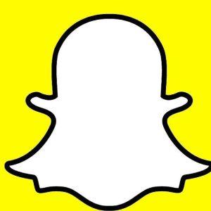 Vi finns på Snapchat! 2